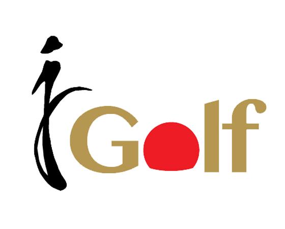 J Golf