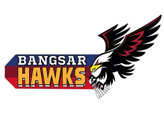 Bangsar Hawks
