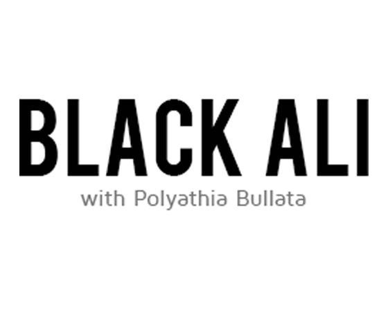 BlackAli