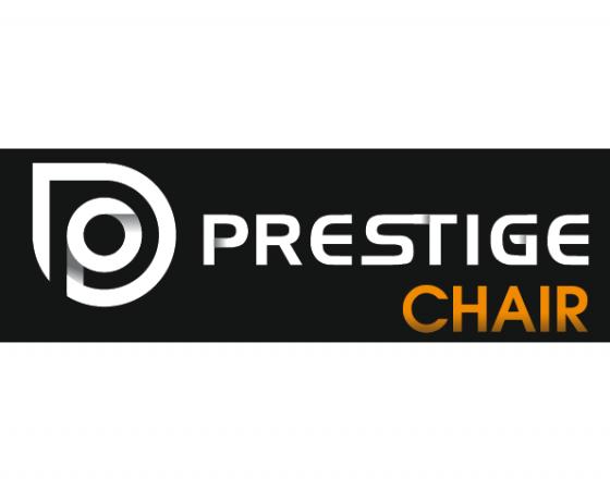 Prestige Chair