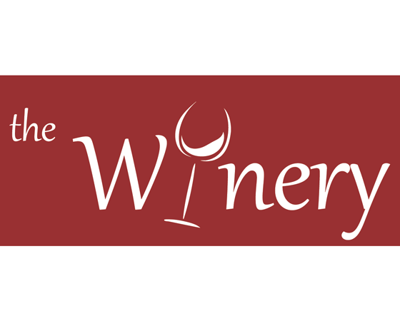 The Winery