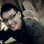 Jia Leong – Sinwah