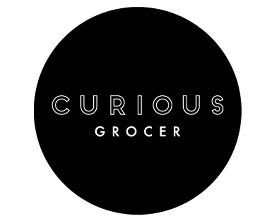 Curious Grocer